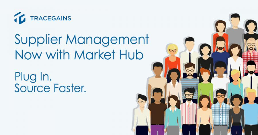 Market Hub