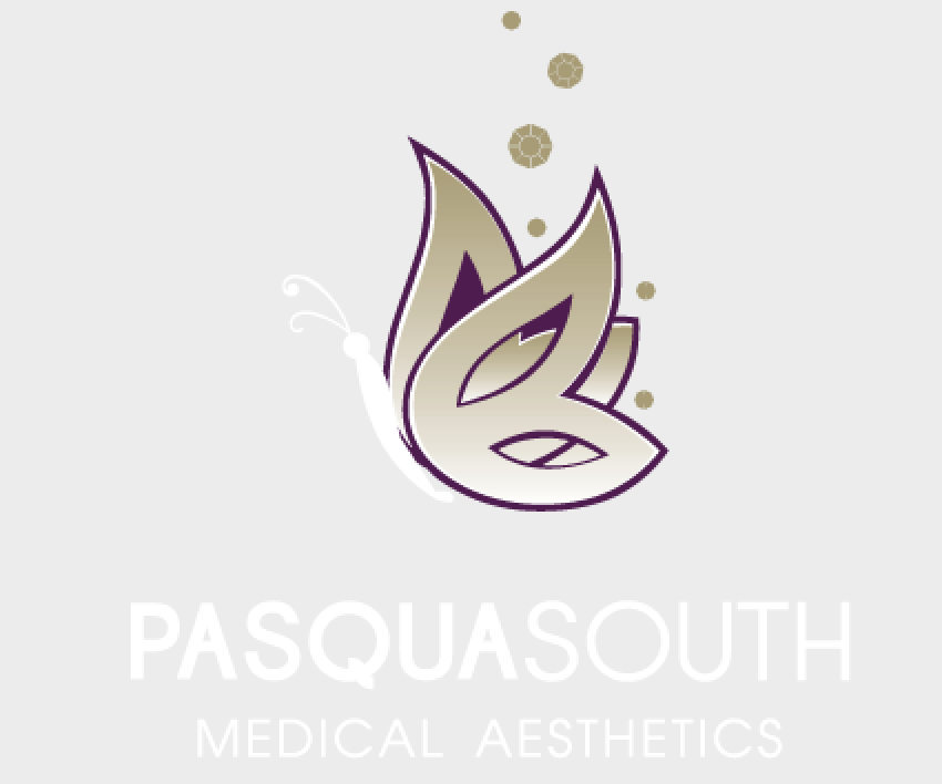 Regina's premier provider of medical aesthetics has moved to a new clinic