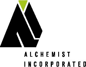 Alchemist Announces Closing of the First Tranche of its Private Placement