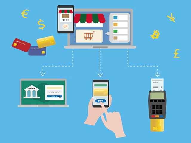 e-KYC Market Share
