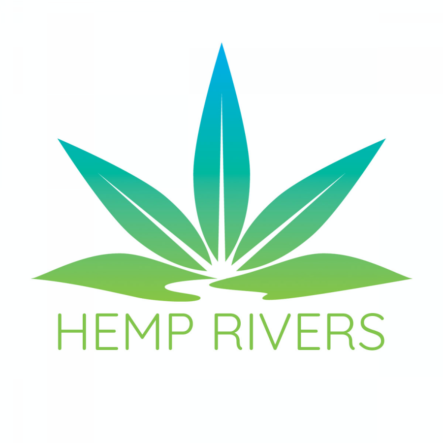 Hemp Rivers Aquaponics Ltd Enters Into An Agreement With 1151555 B.C. Ltd. To Negotiate Terms For A Business Combination