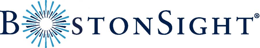 bostonsight logo