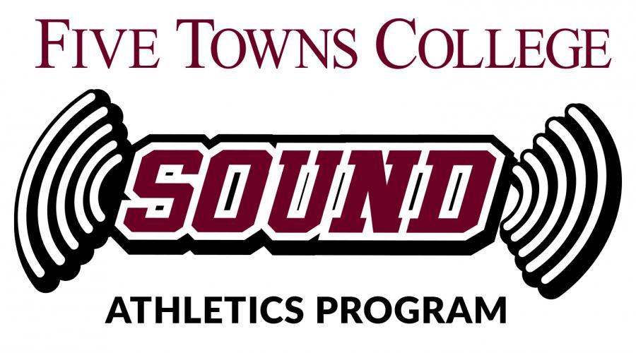 Five Towns College Sound Athletics