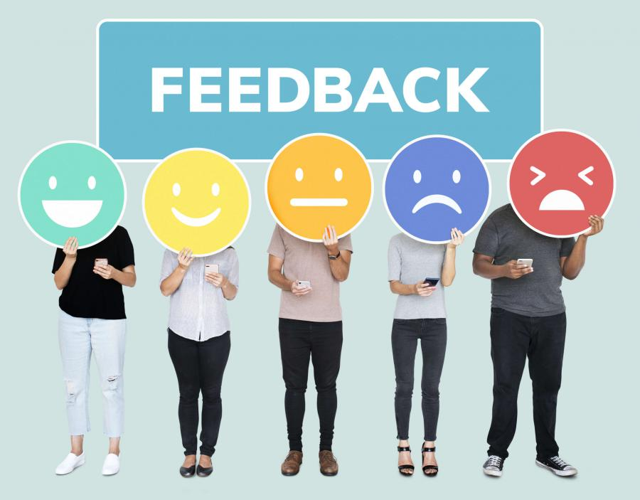 HOW TO GET MORE ONLINE REVIEWS FOR YOUR VETERINARY PRACTICE