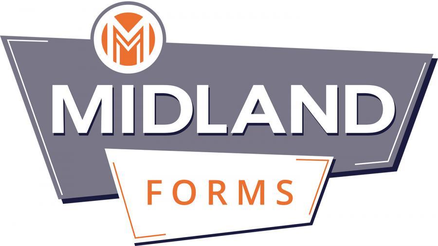 Midland Forms - Document Preparation Company