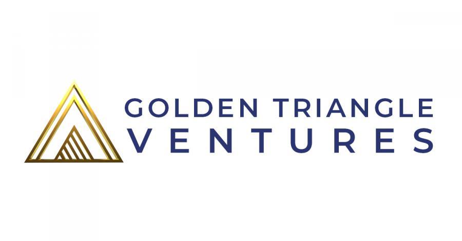 $GTVH Logo