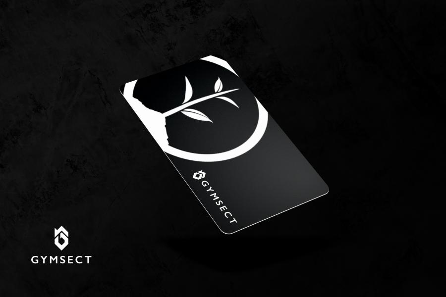 Gymsect cricket protein sustainability card