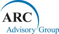 ARC Advisory Group