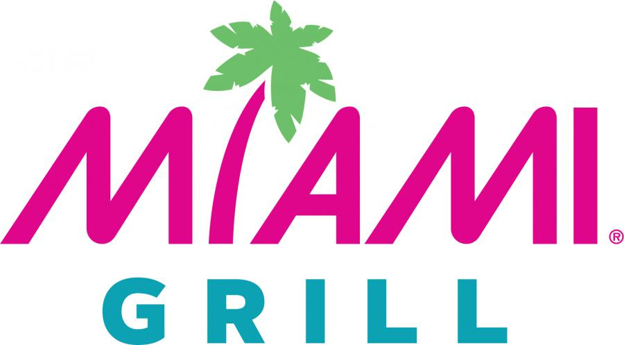 Miami Grill Hiring All Positions During Two-day Job Fair