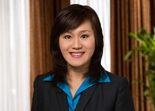 photo of T Nguyen, Dallas Personal Injury Lawyer