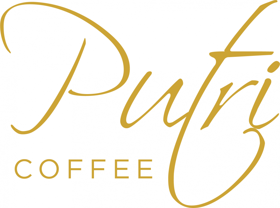 Wine coffee from Sumatra? You must try it says island native turned entrepreneur