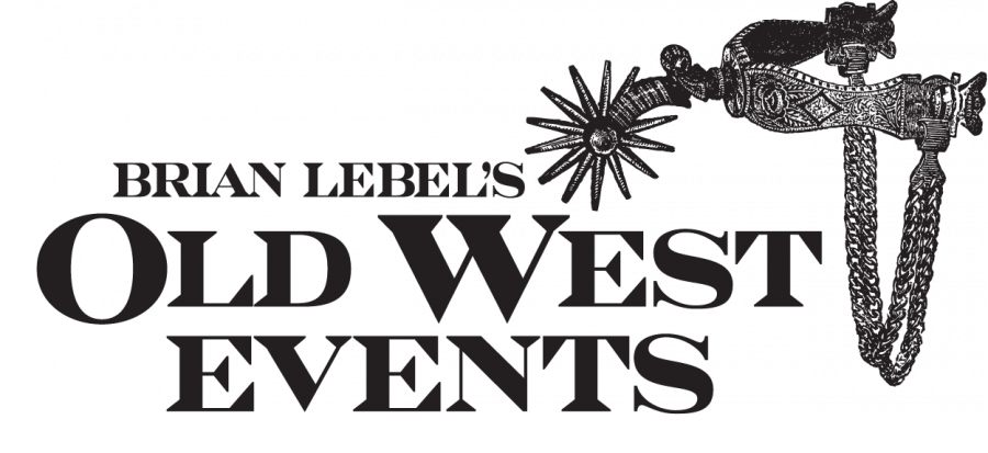 This year's Brian Lebel's Cody Old West Show will be held June 25th-27th in the Santa Fe Community Convention Center, located at 201 West Marcy Street.