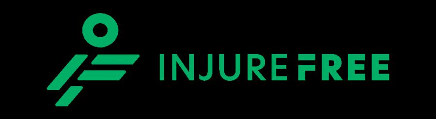 InjureFree risk management platform