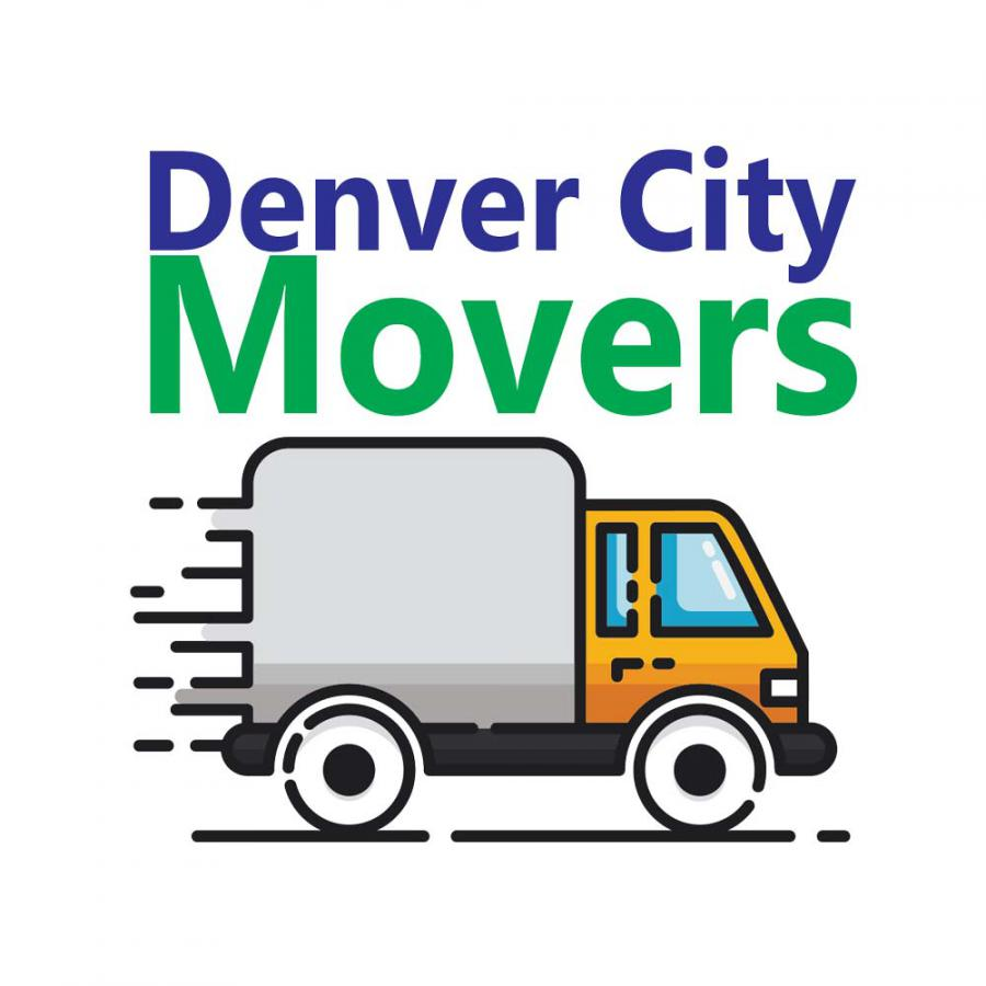 Denver City Movers Releases In-Depth Research about Top 10 States where Home Prices Increased in 2021