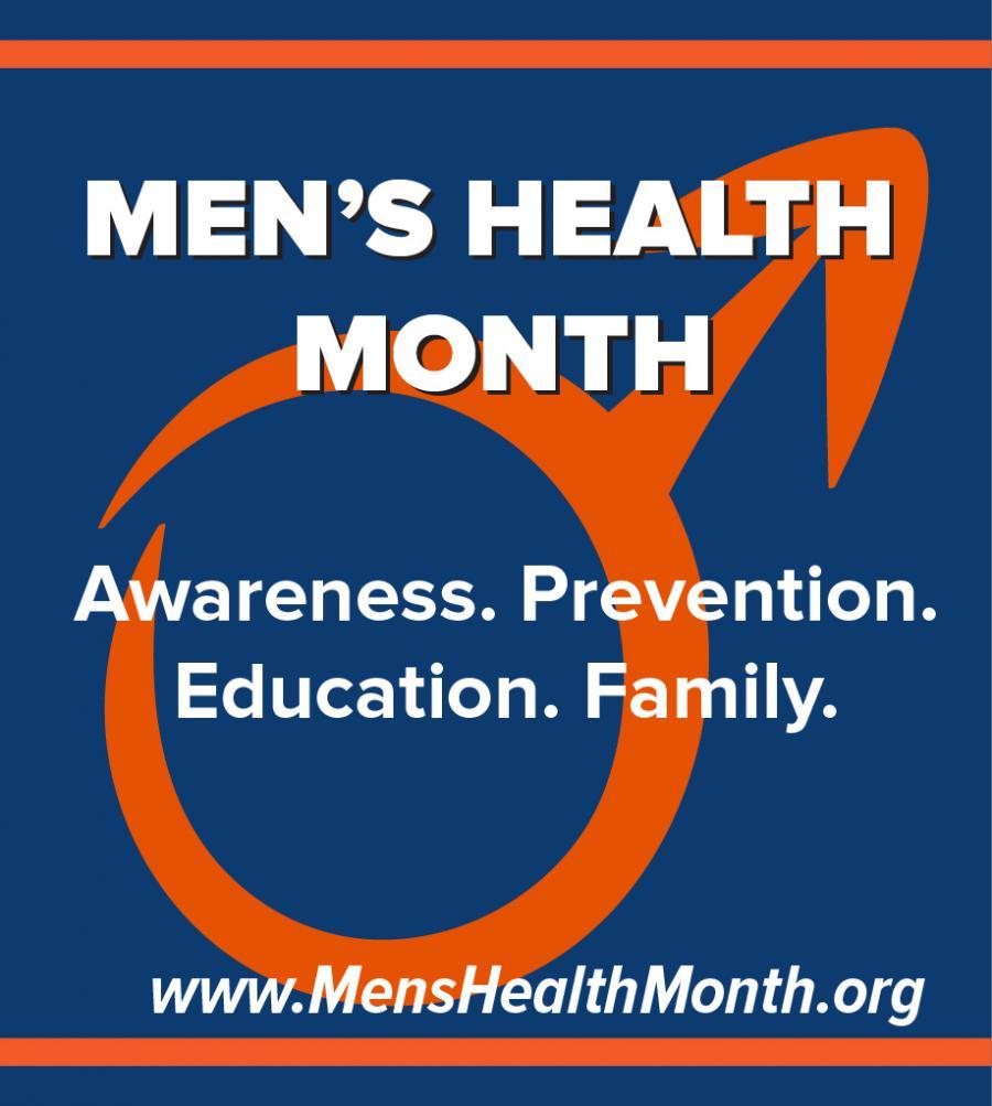 mens health awareness mo - 900×1003