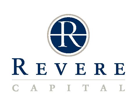 Revere Capital