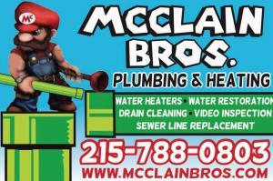 plumbing servi e contractor philadlephia pa