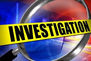 GPB Capital News Investigation