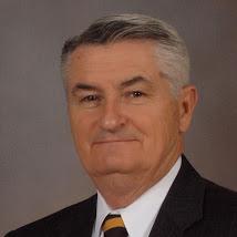 Jim McEnerney of Kansas City