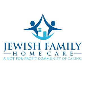 Jewish Family Home Care Attending the 19th Annual Elder Concert