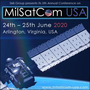 MilSatComUSA 2020