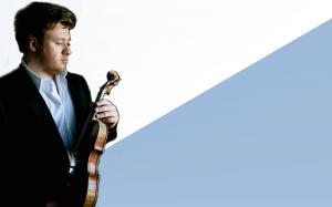 Andrey Baranov, violin, Queen Elisabeth Violin Competition 2012, Benjamin Britten and Henri Marteau International Violin Competitions, to perform at IIMF.