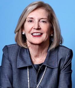 Attorney Kathleen Reilly
