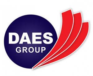 DAES Group Logo