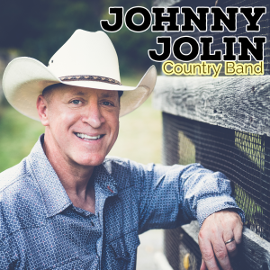 Johnny Jolin - Country Band