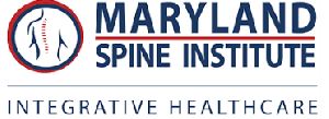 Maryland Spine Institute Logo