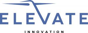 ELEVATE Innovation private air charter logo