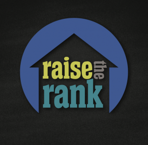 Raise the Rank SEO & SEM