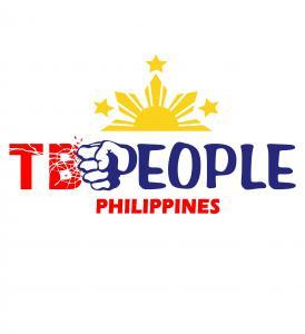 TBpeople philippines logo