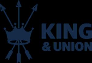 King & Union