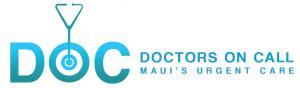 Doctors On Call Maui Telemedicine