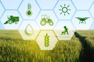 Biological Crop Protection (Biopesticide) Market