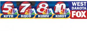 KFYR TV