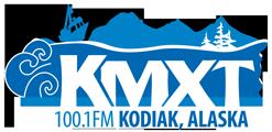 KMXT Kodiak News