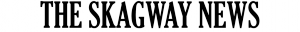The Skagway News