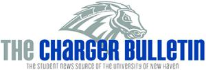 The Charger Bulletin