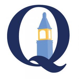 The QU Chronicle