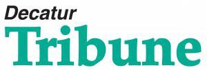 Decatur Tribune