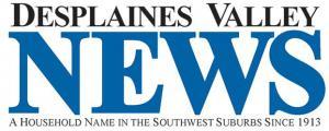 The Desplaines Valley News