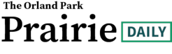The Orland Park Prairie