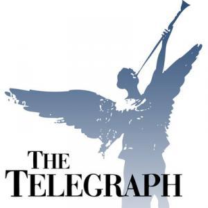 Alton Telegraph