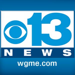 CBS 13 News
