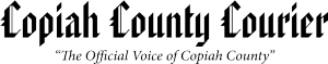 The Copiah County Courier