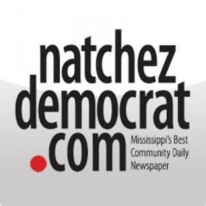 The Natchez Democrat