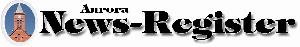 Aurora News Register