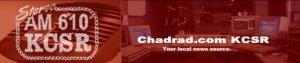 Chadrad Communications